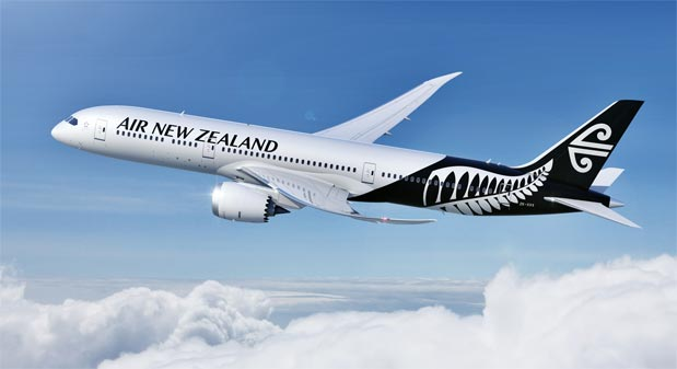 Pet travel air new zealand